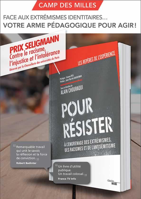 Prix Seligman